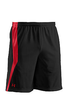 Under Armour® Multiplier Shorts