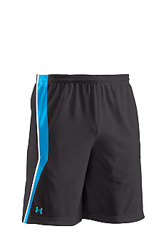 Under Armour Multiplier Shorts