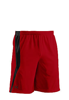 Under Armour UA Multiplier Shorts