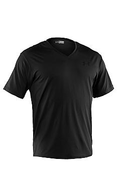 Under Armour® Original V-Neck Undershirt Tee