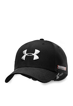 Under Armour Charged Cotton Adjustable Cap