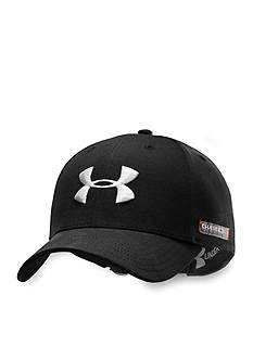Under Armour® Charged Cotton® Adjustable Cap