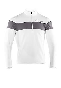 Under Armour UA Focus 4.0 1/4 Zip Jacket
