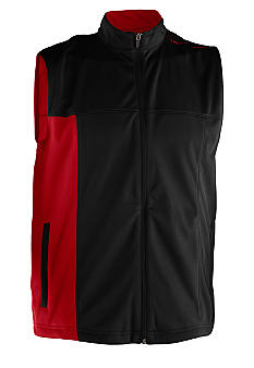 Under Armour Elements Coldgear Storm Vest