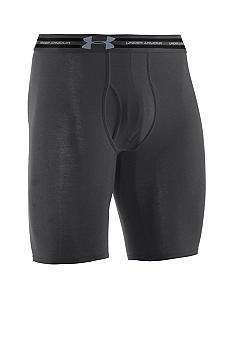 Under Armour Charged Cotton Boxers