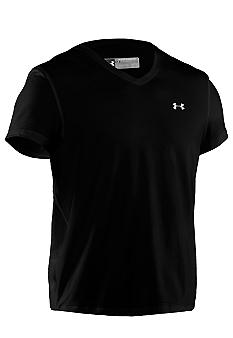Under Armour Charged Cotton Crew T-Shirt