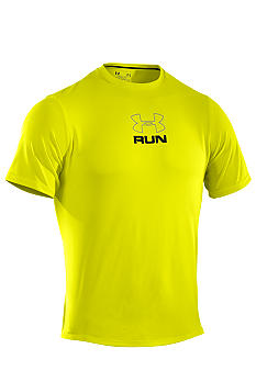 Under Armour UA Escape Tee