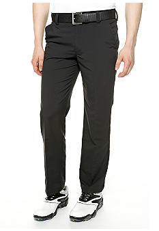 Under Armour® UA Bent Grass Pants 2.0