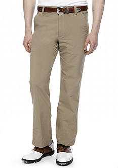 Under Armour® Bent Grass Pants 2.0 Flat Front Pants