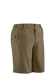 Under Armour® UA Bent Grass Shorts 2.0