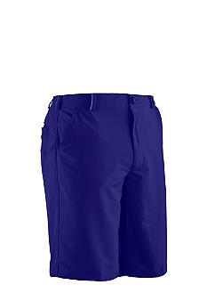 Under Armour Bent Grass Shorts