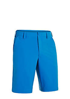 Under Armour® UA Bent Grass 2.0 Shorts