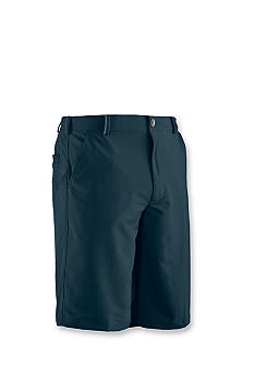 Under Armour UA Bent Grass Shorts