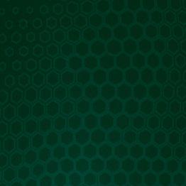 Mens Workout Clothes: Green Energy Under Armour Men's UA Tech Novelty Short Sleeve Tee