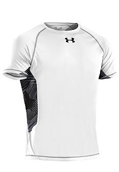 Under Armour UA Flyweight Tee