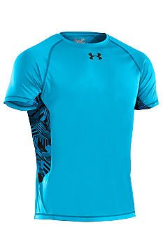 Under Armour® UA Shortsleeve Flyweight Tee