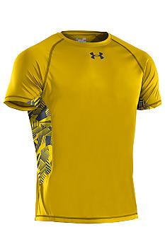 Under Armour UA Shortsleeve T-Shirt