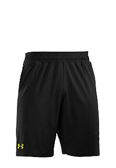 Under Armour® UA Flex II Shorts