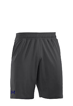 Under Armour UA Flex Shorts  II