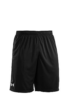 Under Armour UA Micro Solid Shorts