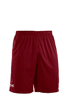 Under Armour® UA Micro Solid Shorts