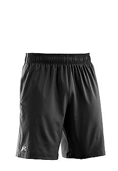 Under Armour UA Lightweight Woven Solid Shorts