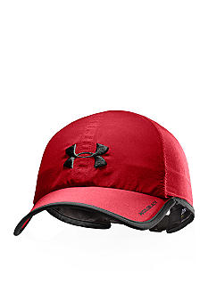 Under Armour Shadow Cap