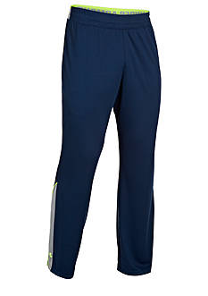 Under Armour Men's Reflex Warm-Up Pants