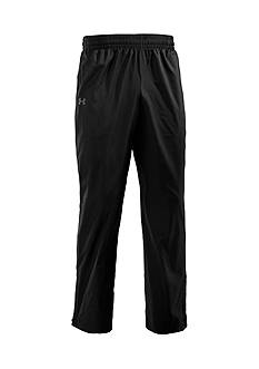 Under Armour Men's Vital Warm-Up Pants