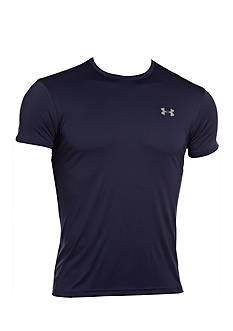 Under Armour Heat Gear Flyweight Undershirt