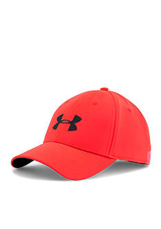 Under Armour Headline Stretch Fit Cap