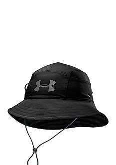Under Armour® Switchback Bucket Hat