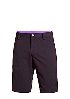 Under Armour® UA Elevated Twill Short