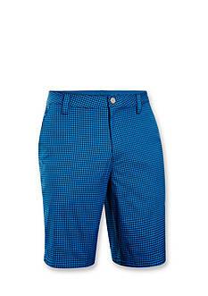 Under Armour® UA Gingham Style Shorts