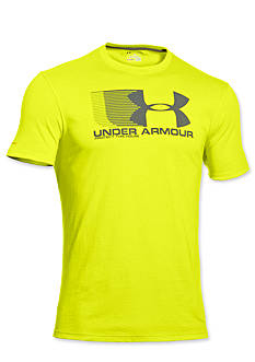 Under Armour® UA No Speed Limit Tee