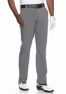 Under Armour Solid Matchplay Pants