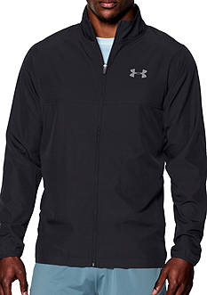 Under Armour Vital Warm-Up Jacket