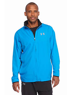 Under Armour Men's Vital Warm-Up Jacket