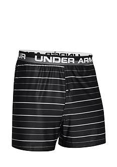 Under Armour Original Printed Boxers