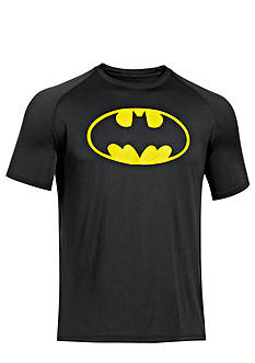 Under Armour® Alter Ego Batman Tee