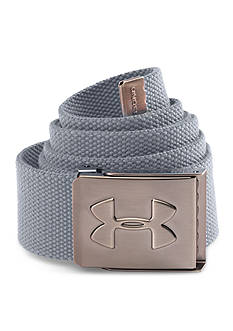 Under Armour Webbed Belt