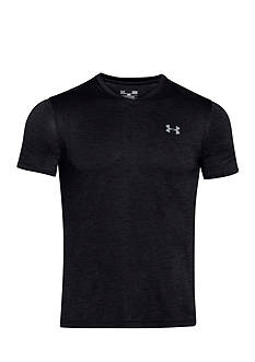 Under Armour Tech V-Neck Shirt