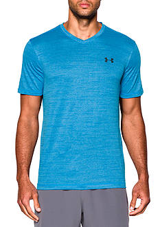 Under Armour UA Tech® V-Neck