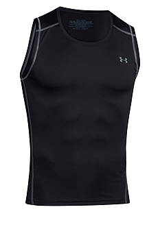 Under Armour Men's HeatGear® Flyweight Tank