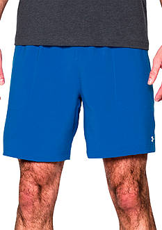 Under Armour Coastal Fishing Shorts