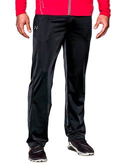 Under Armour Men's Relentless Straight Leg Warm-Up Pants