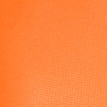 Men's Boxer Briefs: Blaze Orange/Steel Under Armour Mesh Performance 6 Boxerjock® Boxer Briefs 2-Pack