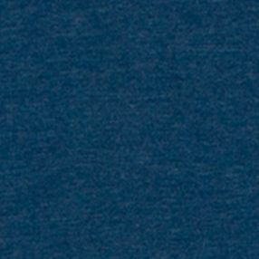 Logo Shirts for Guys: Blackout Navy/Squadron Under Armour Sportstyle Logo Tee