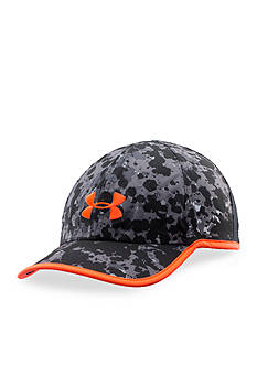 Under Armour Shadow Run Cap