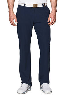 Under Armour Punch Shot Pants